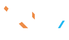 Q-Lanz Construction Corp. Logo
